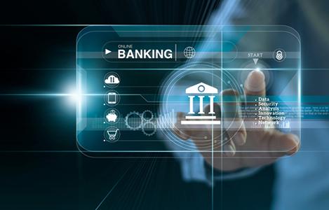 Wie man ein Geschäftsbankkonto in Großbritannien eröffnet